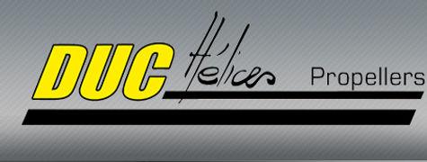 DUC Logo.jpg