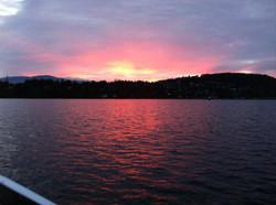 Fishing Charters on Vancouver Island