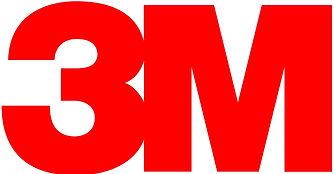 3m-logo-0.jpg