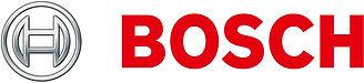 bosch-logo-0.jpg