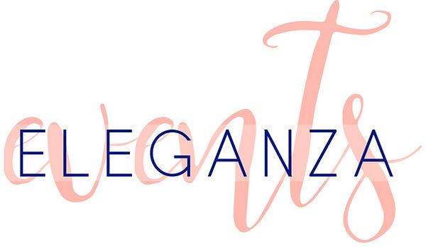 EleganzaEvents_Logo_FINAL_edited.jpg