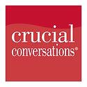 Influencing Healthcare Crucial Conversations