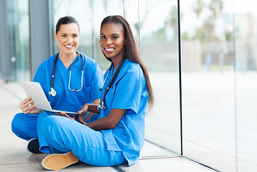 Influencing Healthcare Leadership Coaching