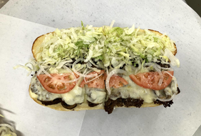 Roast beef sub (open).PNG