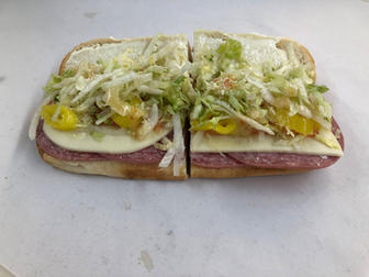 Hard salami sub (open).jpg