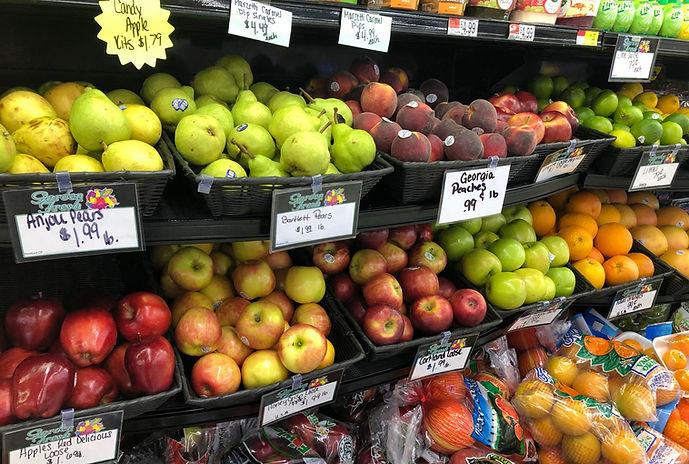 Fruit section close-up.jpg