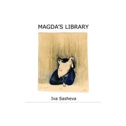 Magda's Library
