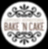 Leipomo-konditoria Bake ´n Cake