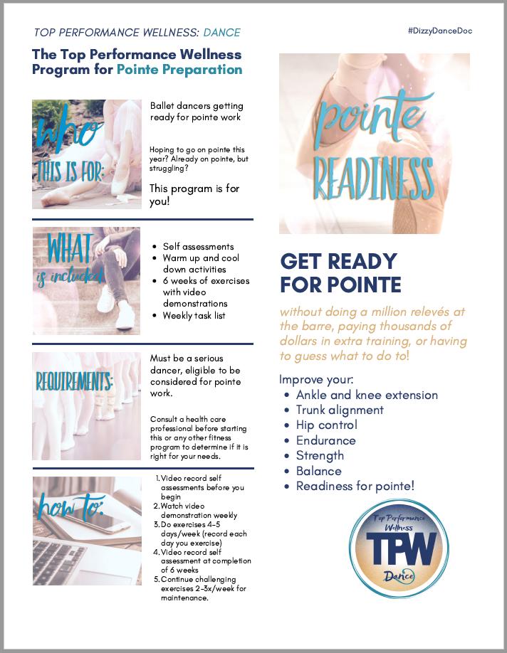 Pointe Prep Info Sheet Image.png