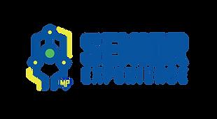 Senior Logo-11.png
