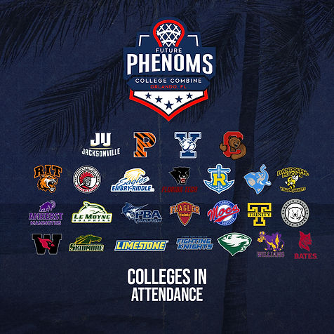 Phenoms College Coaches.jpg