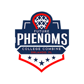 Phenoms Orlando PNG.png