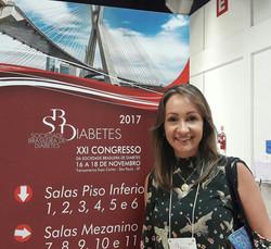 Congresso de Diabetes
