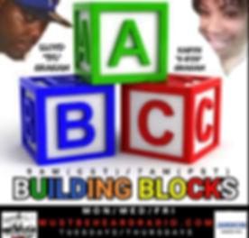 Building Blocks.jpg