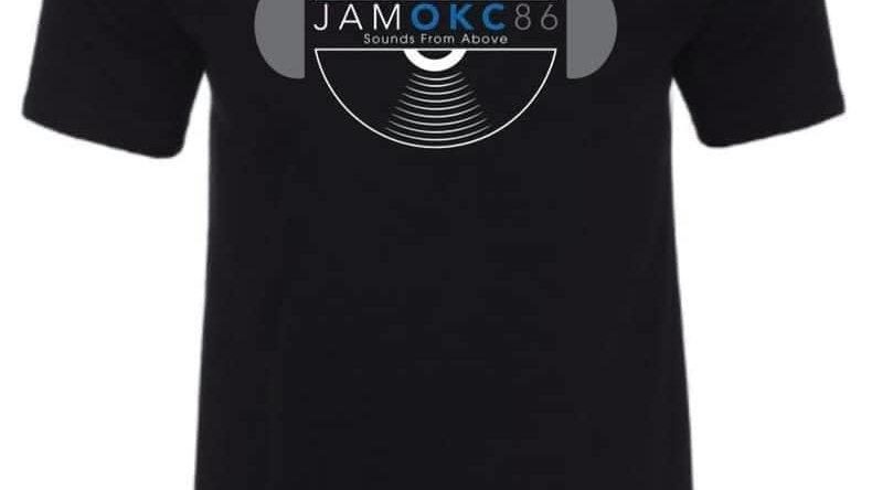 Jamokc86 T Shirt