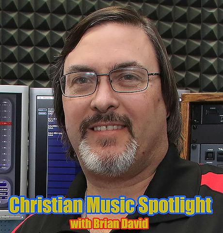 Brian David (CMS) - Dec 2018 (w-logo) (4