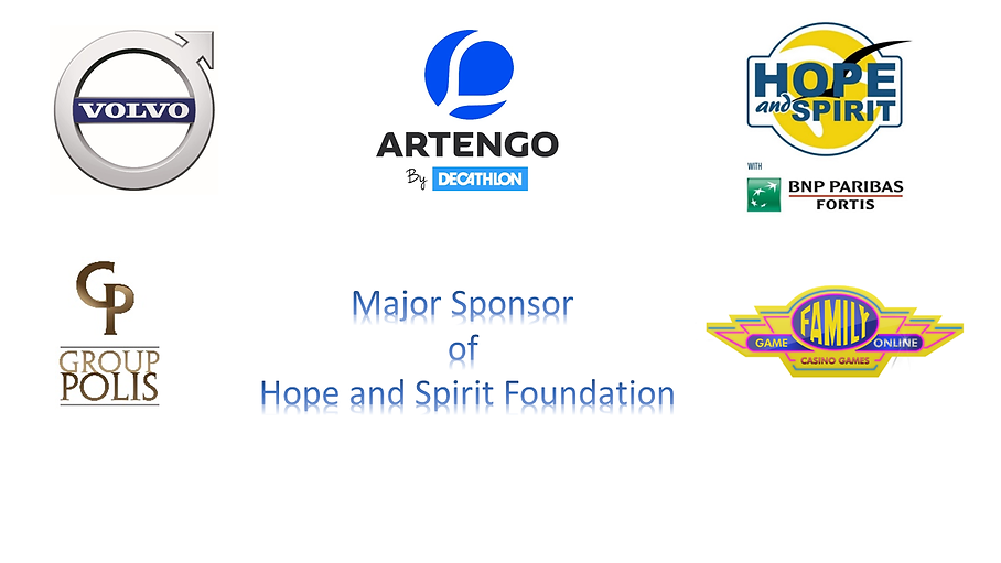 Sponsors Major.PNG