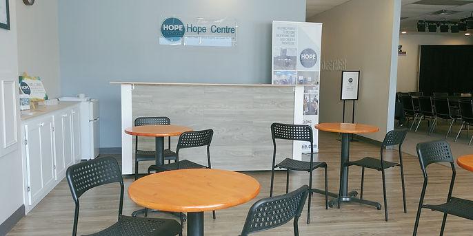 Hope Centre.jpg