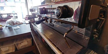 espresso machine.jpg