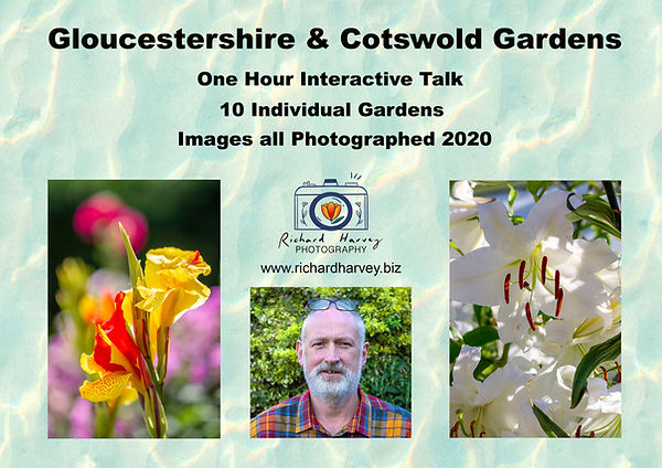 Gloucestershire Gardens Front Page.jpg