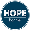 hope-barrie.png