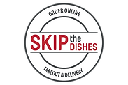 skipthedishes.png