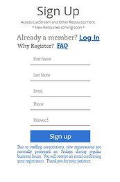 Signup Form.JPG