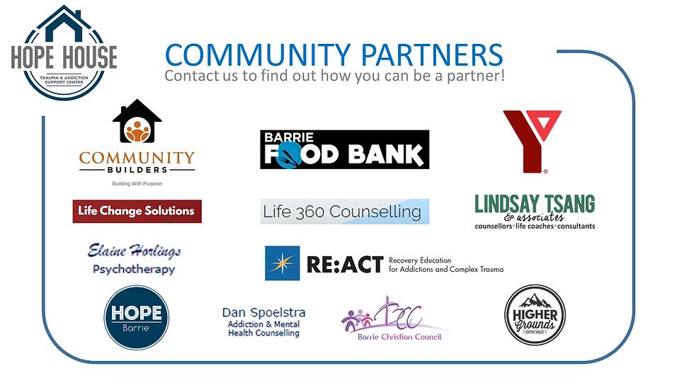 Community Partners.png