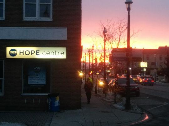 Hope Centre sunset.jpg