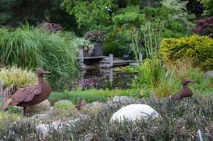 Ashwood Nursery & Gardens