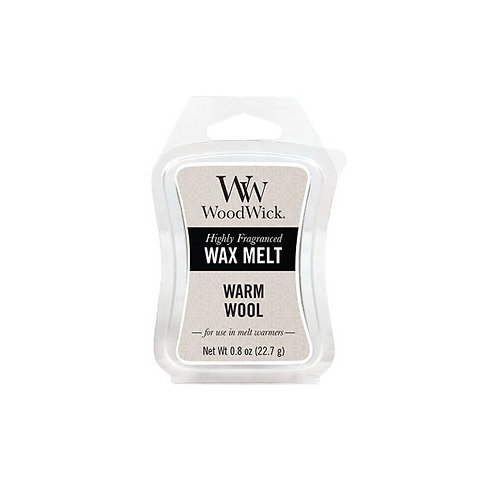 WW Warm Wool Melt