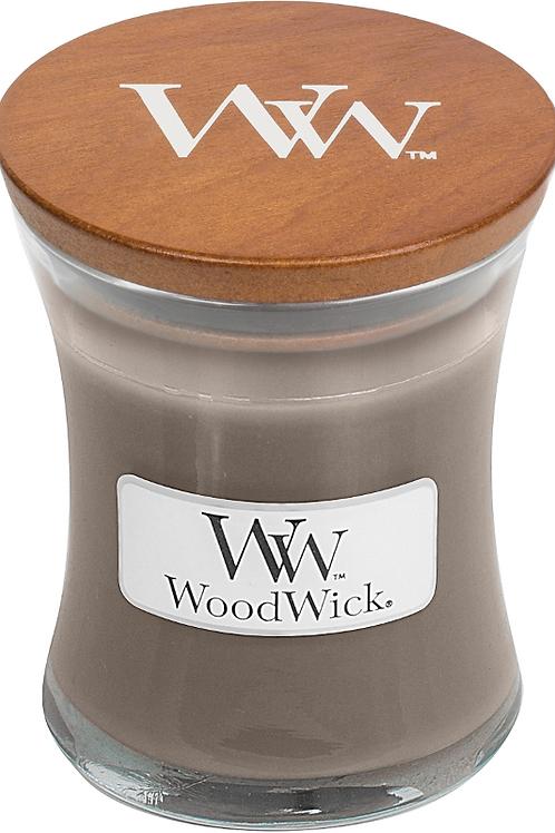 WW Oud Wood Small