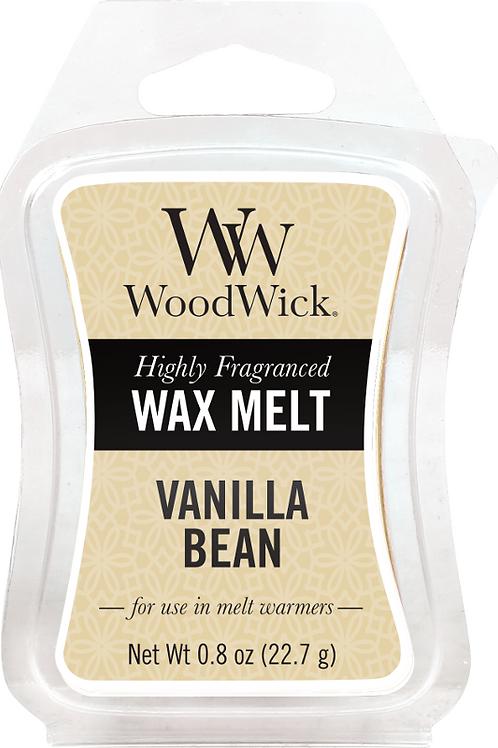 WW Vanilla Bean Mini Wax Melt