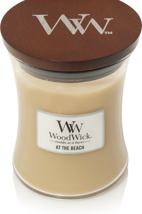 WW At the Beach Medium