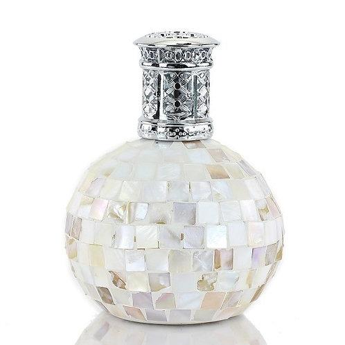 Ocean Queen Extra Large Fragrance Lamp