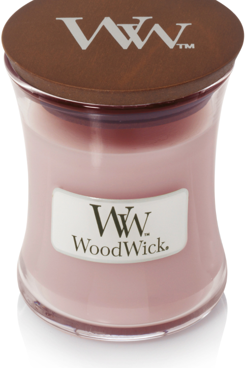 WW Rosewood Small