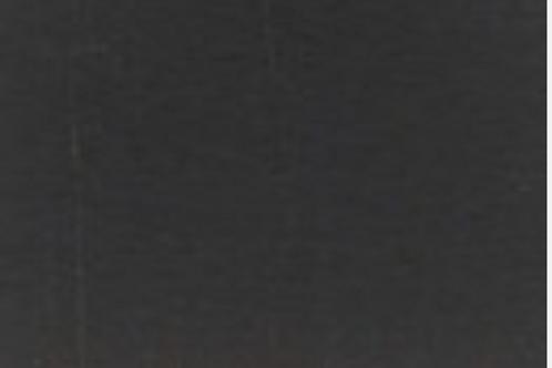 Krijtverf Black Pearl
