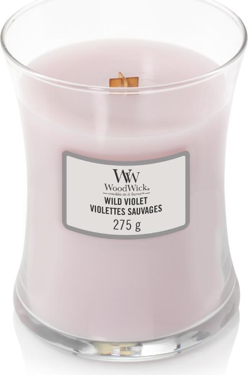 WW Wild Violet Medium
