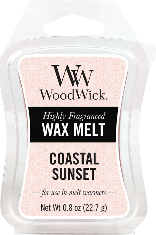 WW Coastal Sunset Melt