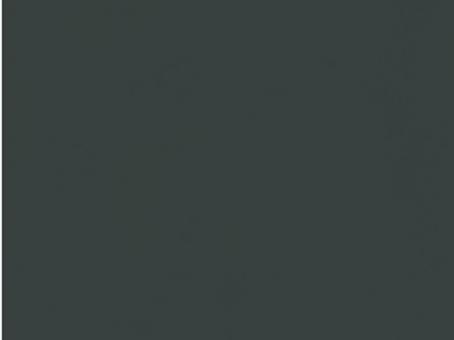 Krijtverf Duiker-Zwart