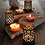Thumbnail: WW Candle Holder Gift Set 6 Petite