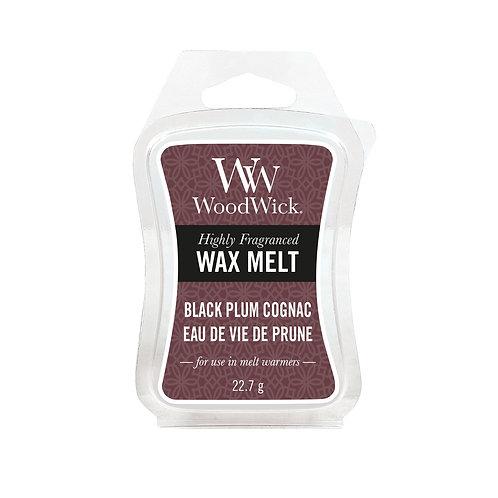 WW Black Plum Cognac Melt