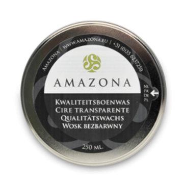 Kwaliteitsboenwas 250 ml