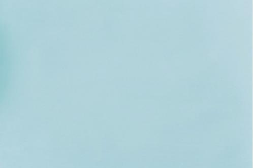 Krijtverf Vert de Bleu