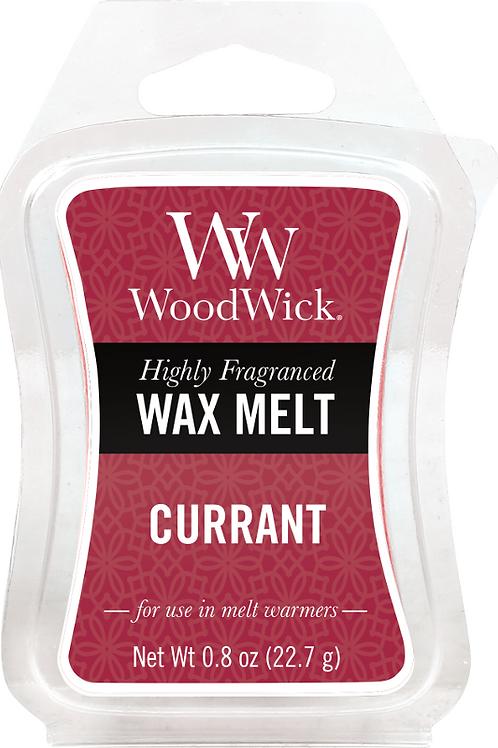 WW Currant Melt
