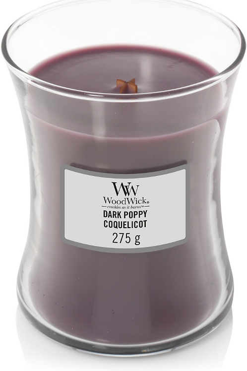 WW Dark Poppy Medium