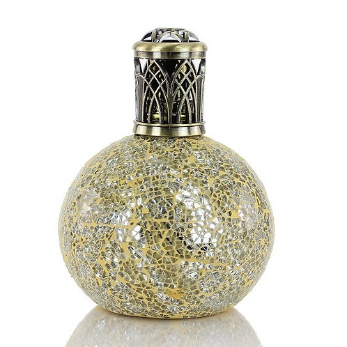 Treasure Chest Extra Large Fragrance Lamp