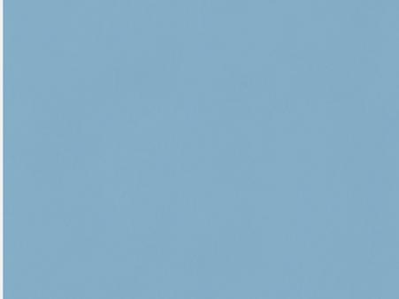 Krijtverf Duiker-Blauw