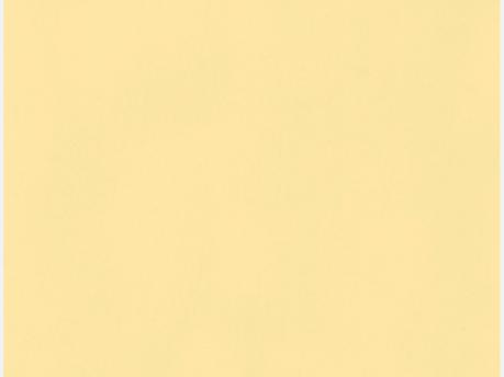Krijtverf Duiker-Geel