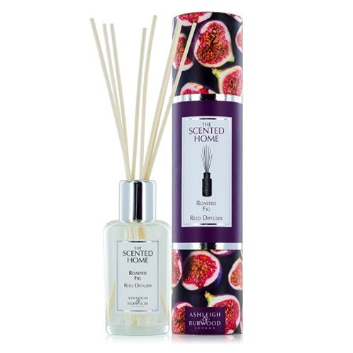 Roasted Fig 150ml Reed Diffuser